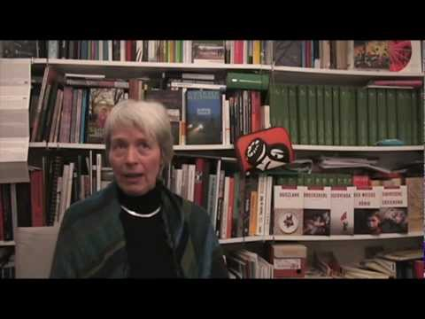 Vidéo de Katharina Raabe