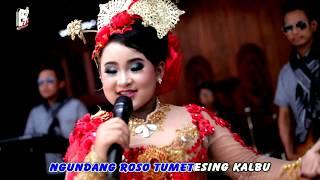 Download lagu Niken Salindry Lewung Mp3