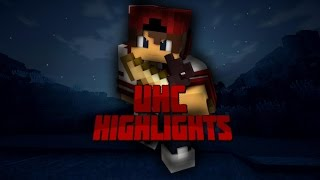 UHC Highlights #10 '' Absorptionless'' (Badlion FFa Win)