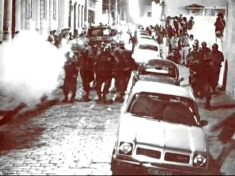 A Psicologia no Serviço Público em Campinas: Reflexos da História