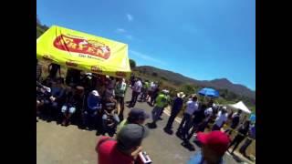 preview picture of video 'Arrancones Moto Sport Uruapan'