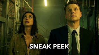"Gotham 5x07 Sneak Peek #3 ""Ace Chemicals"" (HD) Season 5 Episode 7 Sneak Peek #3"