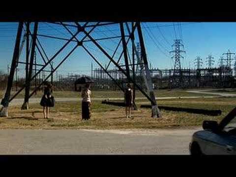 """Oregon"" -- Sunfold music video"