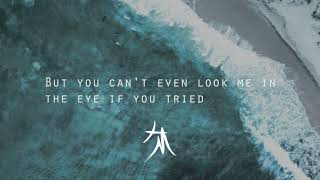 Foster The People   Imagination (LYRICS)