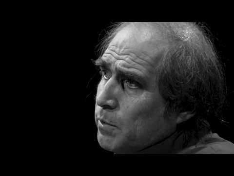 video Arte y Parte Capitulo 12 Victor Rojas