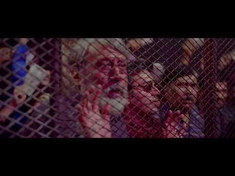 Monty street fight BroThers 2015 | Siddharth malhotra | Akshay kumar | Jackie shroff