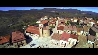 Video del alojamiento Al Viento de Prádena del Rincón