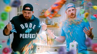 The Pet Peeves Song (Official Music Video) - THE