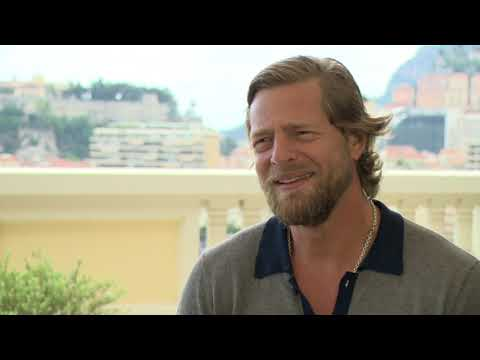 Henning Baum - SERIES TV Jury Member - FTV15 Part 2