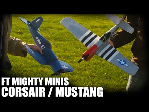 corsairmustang--ft-mighty-minis--flite-test