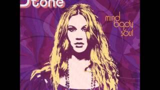Joss Stone - Danny