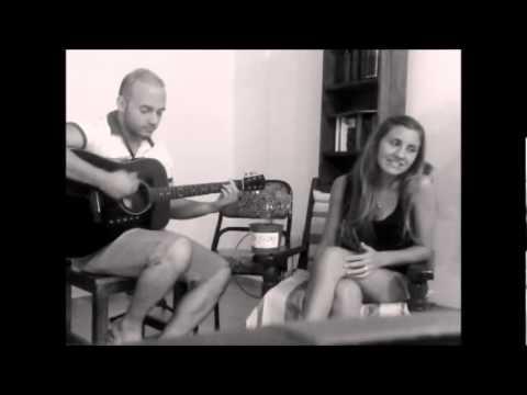 Inmoderatus - L'excessive (Carla Bruni)