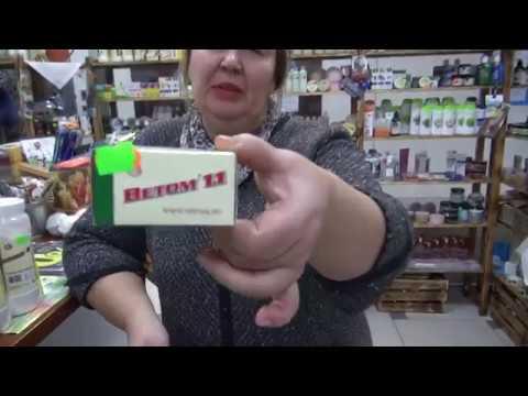 Népi gyógymódok a prosztatagyulladás ellen