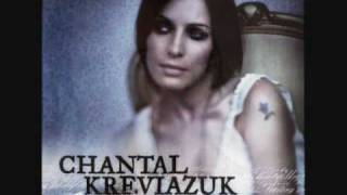 Chantal Kreviazuk - Weight Of The World