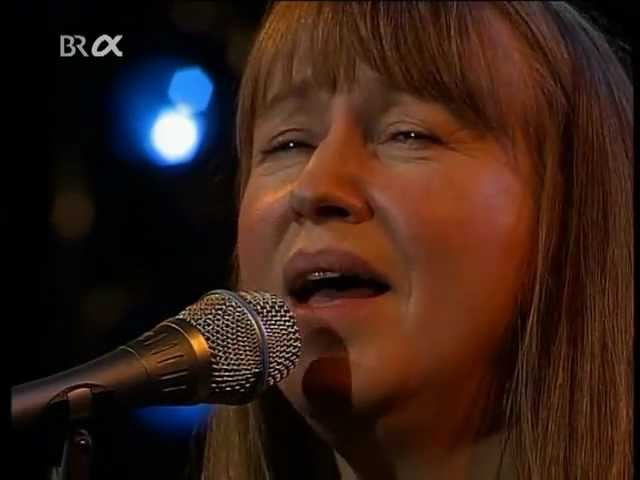 Sidsel Endresen & Bugge Wesseltoft – Nightsong (Deutsches Jazzfestival 1999)