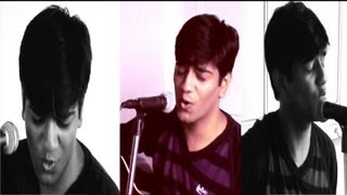 """Glad You Came"" 
