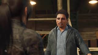 Shadow of the Tomb Raider HD - Area 4: Kuwaq Yaku part 1