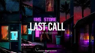 [FREE] Bryson Tiller x Kehlani R&B Soul Type Beat ''Last Call''   Eibyondatrack