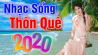 ban-nhac-song-thon-que-dac-biet-nhat-thang-9-2020-mo-to-het-co-cho-ca-xom-nao-loan-vi-phe