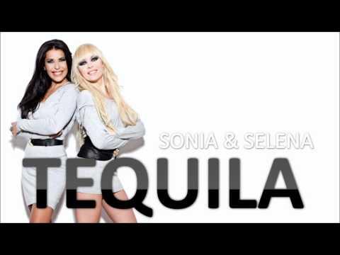 Música Tequila