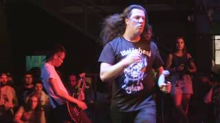 [hate5six] Red Death - August 06, 2016