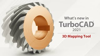 3D Mapping Tool