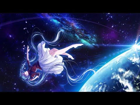 【MIKU】Stars Will Rise Again