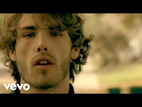 Beautiful Disaster (2007) (Song) by Jon McLaughlin