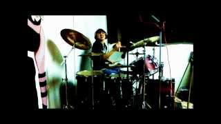 Precover Critical Acclaim - Avenged Sevenfold