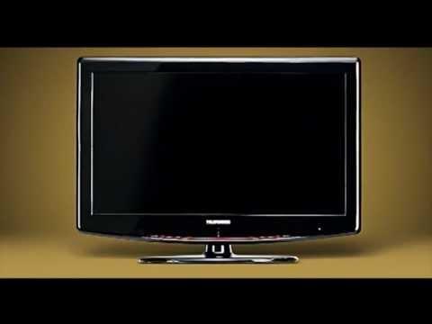 Telefunken - TV