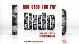 Dido - One Step Too Far [ft. Faithless] (Letra/Lyrics)
