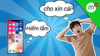 News #185 iPhone X cực hiếm trong lô đầu tiên, Huawei Mate 10, Mate 10 Pro ra mắt ấn tượng | MANGOTV