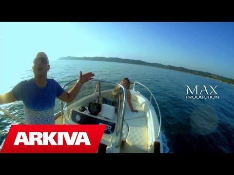 Marsel Ademi ft Xhesika Lela - Te dua ty