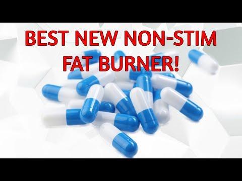Pierdere în greutate și întreținere sănătoasă