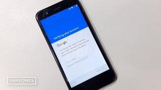 vodafone smart n8 unlock - मुफ्त ऑनलाइन