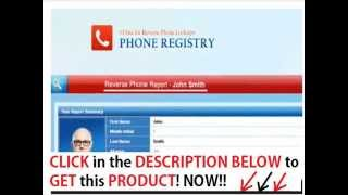 Search Mobile Number Owner - Mobile Number Owner Name