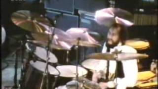 Fleetwood Mac Don't Stop German TV 1980 Tusk Tour