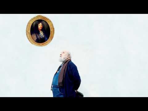 Vidéo de Jean Racine