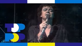 Air Supply - Here I Am (Just When I Thought I Was Over You) • TopPop