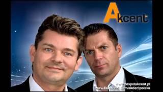 """Video thumbnail of """"Akcent - Ta Moja Dziewczyna (Wersja 2012)"""""""