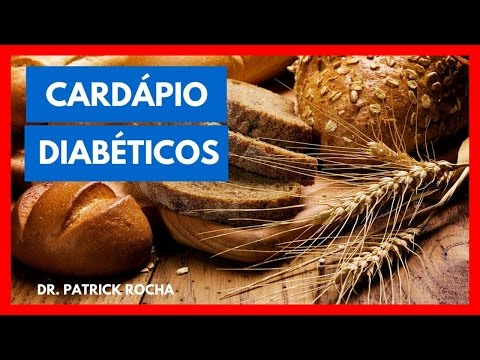 Como uma medicina popular para reduzir o açúcar no sangue