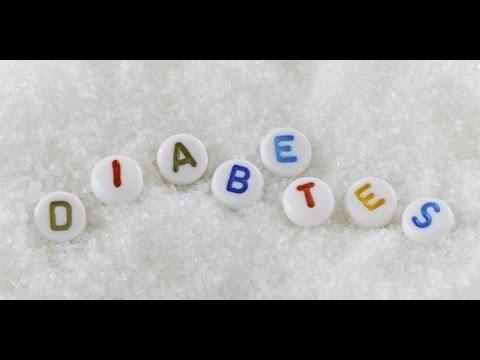 Was die Medizin für Kopfschmerzen bei Diabetes nehmen