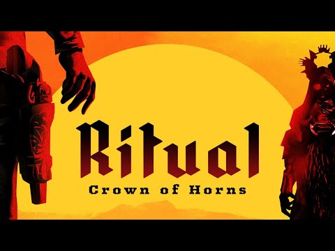 Ritual: Crown of Horns Gameplay