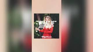 Johnny Orlando And Mackenzie Zeigler - What If(Remix)