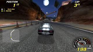 FlatOut 2 \ Online Race \ 23.11.17 p3