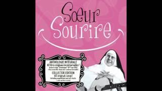 Soeur Sourire - Dominique (Techno Mix 1994 - Dub version)