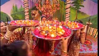 Mere Sapne Mein Aayi Full Song Laal Laal Cholewali