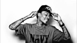 YC - Racks (Remix) feat. Dappy, Lil Wayne, Wiz Khalifa, Big Sean, Yo Gotti & Cory Gunz
