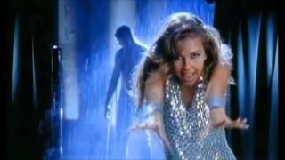 Thalia - Amore mio