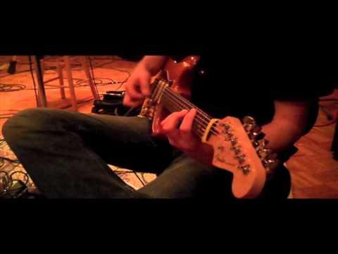 Trampoline (Creation Audio Vlog Version)